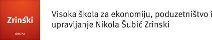 Nikola Šubić Zrinski