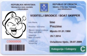 voditelj-brodice-C-boat-skipper-front