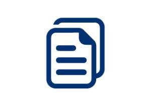 breveti-icon