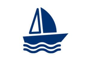 brodice-icon