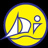 Diverso Impex logo