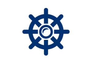 obuka-skipera-icon1