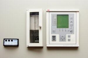 brevet high voltage