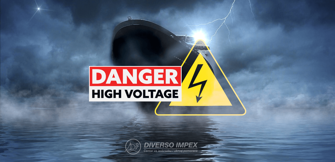 high-voltage-diversoimpex
