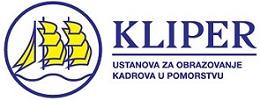 Kliper - ustanova za obrazovanje pomoraca