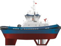 Void Schnider tug training