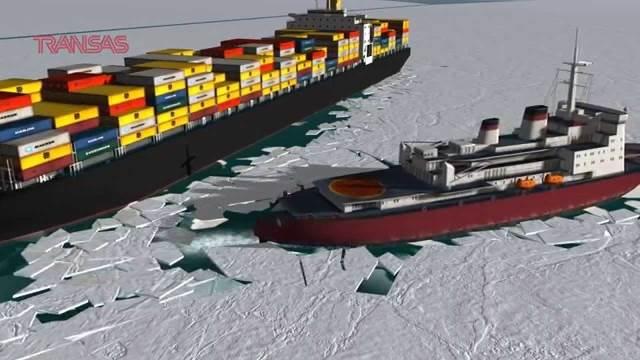 polar code training